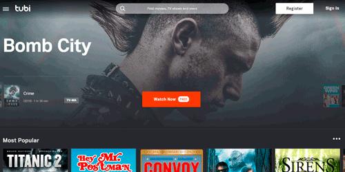 tubi tv series gratis online y peliculas